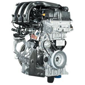 Двигатель eb2 Пежо Ситроен Краснодар